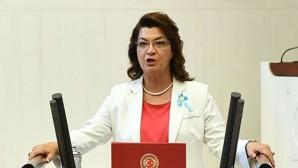 Mv. Şahin'den EYT'ye ve ÇİFTÇİ'ye destek hamlesi