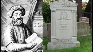 Osmanlı'yı bitiren topluluk: Sabetaycılar kimdir?