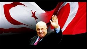 Rauf DENKTAŞ kimdir? (1924-2012) – Hayatı Kıbrıs olan lider