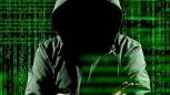 Siber saldırıların finans ve enerji sektörüne etkileri
