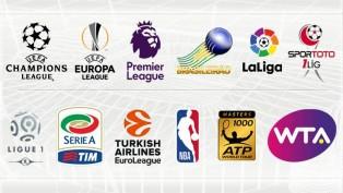 Tüm dünyada lig maçları neden hafta sonu oynanır?