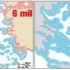 Türkiye – Yunanistan savaşı kapıda. Ege'de sular ısınıyor.