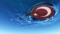 """""""Türkiye ulus devleti değil cihan devletidir"""""""