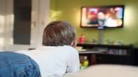 Televizyon ile yozlaşıyor muyuz? Yozlaştırılıyor muyuz? – Derin Analizler
