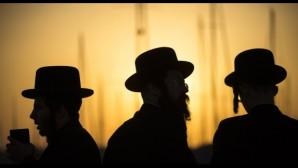 """Yahudi araştırmacı Prof. Uriel HEYD gözünde """"Yahudiler…"""""""
