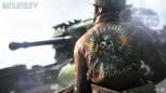 Battlefield V'de kullanılacak araçlar ve silahlar listesi