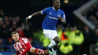 Everton Takımı 25 Milyon dolarlık teklifi reddeti!