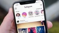 Instagram'ın CEO'su kullanıcılarından özür diledi. İşte  nedeni?