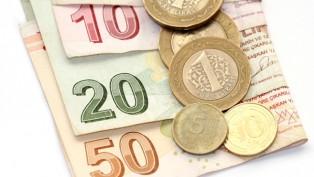 İpotek altında olan konutlarda satışlar yüzde 20 azaldı.