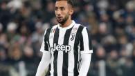 Medhi Benatia, Juventus'tan ayrılarak Katar'a transfer oldu.