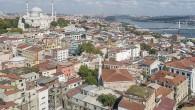 Konut aidatları ne kadar? İşte İstanbul istatistikleri.