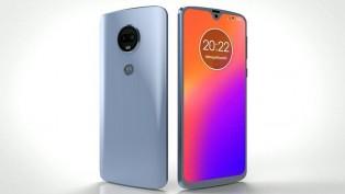 Moto G7 – Motorola hakkında gelişmeler ve bilinmeyenler