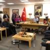 Galatasaray transfer dönemini forvetle mi noktalıyor