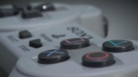Sony; PlayStation Classic fiyatını Türkiye'de düşürdü