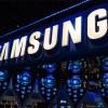 Samsung'tan Akıllı TV'lere uzaktan erişim desteği