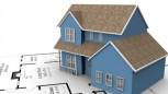 TOKİ'den 10 bin TL ön ödeme ile ev sahibi olabilirsiniz.