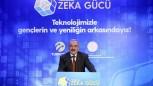 Trabzon'a Zeka Küpü laboratuvarını Turkcell kurdu