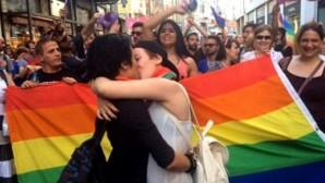 İllüminati'nin gizli gündemi; LGBT ve perde arkası