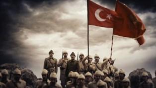 3 politik güç; Şevki KARABEKİROĞLU'nun yazısı