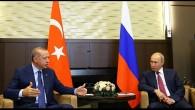 'Adana Mutabakatı' ve o meşhur 23. madde
