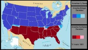 Amerika'nın iç savaşa sürüklendiğinin 17 nedeni…