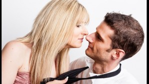 Erkeklerin bilmesi gereken 8 madde de 'KADINCA' dili