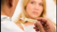Yetişkinlerde ateş düşürücü ilaçlar, yöntemler ve sebepleri?