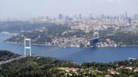 """""""Eski İstanbul ve """"Yeni İstanbul"""" planı ortaya çıktı."""
