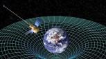 """Kara delik çevresinde """"GENEL GÖRELİLİK"""" teoremi gözlendi."""