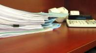 O kurumun müfettiş yardımcılarına 2. sınav hakkı!