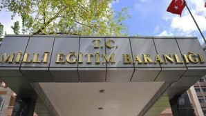 Türkiye'de ikili eğitime son verilecek.
