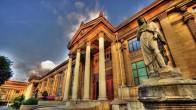 Ülkemizde bulunan en iyi on müze!