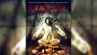 Şeytanın Büyüsü – Magic Of The Devil  2019 fragmanı