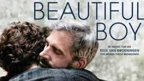 Güzel Oğlum – Beautiful Boy 2019 Fragmanı