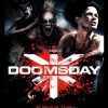 Kıyamet – Doomsday 2019 Film Fragmanı
