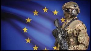 ABD ile ortaklık veya Avrupa Ordusu (pesco) – İngiltere ne istiyor?