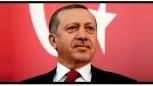 """""""2019 Erdoğan'ın 'FEDA' yılı"""" Mert ADAŞ'ın yazısı"""