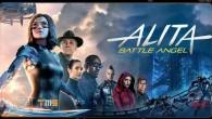 Alita: Savaş Meleği – Battle Angel 2019 fragmanı