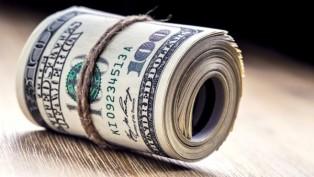 Dolar'ın geçmişi nedir? Dolar'ı kimler silah olarak kullanmaktadır?