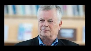 Gazeteci-Yazar Stephen Kinzer ve Türkiye tespitleri