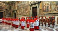'Malta şovalyeleri' ile 'Opus Dei' üyeleri ve Vatikan gerçeği