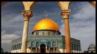 Musul ve Kudüs'ü savunmak! Metin ÜNALER'in yazısı.
