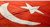 Osmanlı'da uygulanan plan Türkiye'de tutmadı!