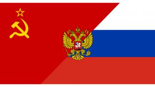 Rusya, SSCB dönemindeki topraklarına geri dönüyor!