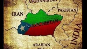 Suudi Arabistan, Pakistan'a neden rüşvet verdi?
