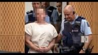 Yeni Zelanda saldırısının arka planı ve Türk devleti