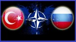 Türkiye'nin Milli muhalefet hamlesi ve Ortadoğu stratejisi