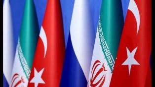 Çin ile İran'ı Rusya'ya mahkum edenler, Türkiye'ye de aynı oyunu oynuyor!