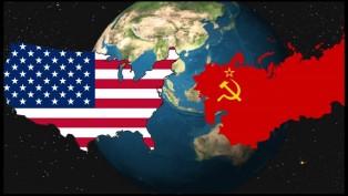 Çin'in, Afrika ülkeleri üzerindeki siyaseti ve Çin – Abd Savaşı!