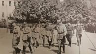 İngilizler, tek bir kurşun atmadan İstanbul'u nasıl teslim ettiler? işte cevabı!